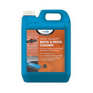 Bond-It Brick & Patio Cleaner 5 Litre