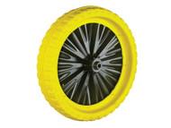 Titan Universal Puncture Proof Wheel Barrow Wheel