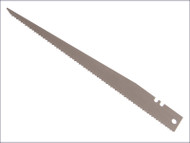 Saw Knife Blade 1275B (For Wood)