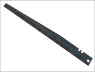 Stanley Saw Knife Blade 1275Mb (For Metal)