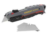 Stanley FatMax® Safety Knife