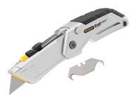 Stanley FatMax® Folding Twin Blade Knife