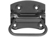 100mm Black Heavy Duty Chest Handles