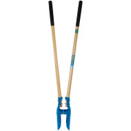 Draper Heavy Duty Post Hole Digger
