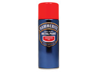 Direct to Rust Smooth Finish Aerosol 400ml