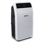 Rhino Air Conditioner 12000 BTU