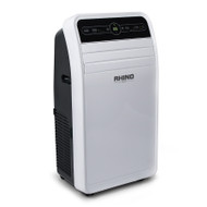 Rhino Air Conditioner 9000 BTU 230v