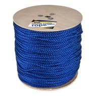 Polypropylene 6mm x 500 Metre Draw Cord