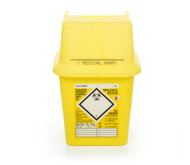 Sharp Safe Sharps Bins