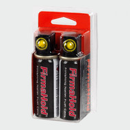 FirmaHold Finishing Fuel Cell 30ml (Pack of 2 Gas)
