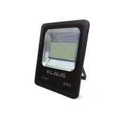 Klaus SMD LED Slim Floodlight 200 Watt 230v