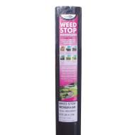 Bond-It Weed Stop Membrane - 2 Metre x 25 Metre