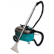 Hydromist Lite Carpet & Upholstery Vacuum Cleaner 1100w 240v