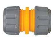 Hoselock Hose Repair Connector 12.5 - 15mm (1/2 - 5/8in)