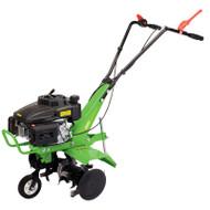 Draper 161cc Petrol Cultivator/Tiller