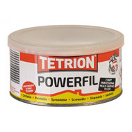 Tetrion TKK250 Powerfil 2K Filler 250g
