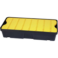 Draper 30 Litre Spill/Drip Tray