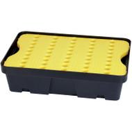 Draper 20 Litre Spill/Drip Tray