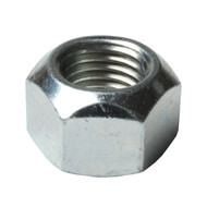 Metal Mate All Metal Lock Nuts Class 8 Zinc (Per Box)