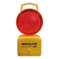 JSP Maxilite LED - Red