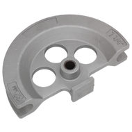 Sealey Former for Conduit Bender 32mm for PCB25