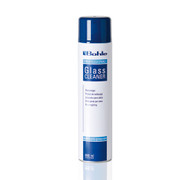 Bohle Professional Aerosol Glass Cleaner 660ml