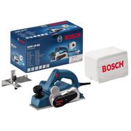 Bosch GHO 15-82 Planer 600 Watt 110 Volt
