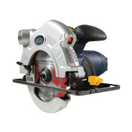 GMC 165mm 1200w Circular Saw 230v