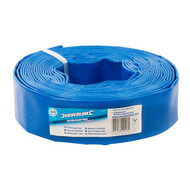 Silverline Lay flat 10m x 25mm