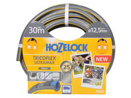 Hoselock Tricoflex Ultramax Anti-Crush Hose 30m