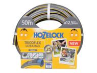 Hoselock Tricoflex Ultramax Anti-Crush Hose 50 Metre