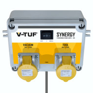 V-Tuf 110v Synergy Power Supply Unit