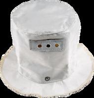 Lighting Fire Hood (Round - Diameter 150mm x H. 150mm)