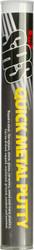 S.A.S Quick Metal Putty 112g Stick