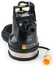 "Elite SPK450 Residue Pump 1"" 25mm, Manual 110v"