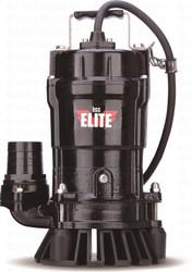 "Elite SPT500 2"" 50mm Manual Dirty Water Submersible Pump 110V"