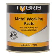 TYGRIS Metal Working Paste 500ml