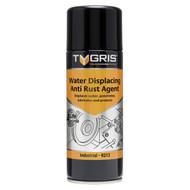 TYGRIS WD R213 Anti-Rust Agent 400ml