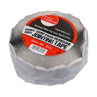 Double Sided Damp Proof Membrane Jointing Tape 50mm x 10m