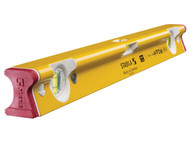 Stabila R-Type Spirit Level 3 Vial