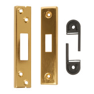 13mm Rebate Kit for BS3621 Mortice Deadlocks