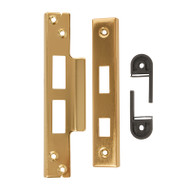 13mm Rebate Kit (to suit BS3621 Mortice Sashlocks)
