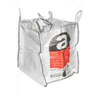 92cm Asbestos Bulk Bag (Each)