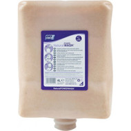 Deb Natural Power Wash 2 Litre Cartridge