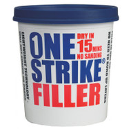 450ml One Strike Filler