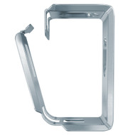 Fischer Metal Multi-Cable Holder SHA M 15 (Box Of 50)