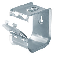 Fischer Metal Multi-Cable Holder SHA M 70 (Box Of 10)
