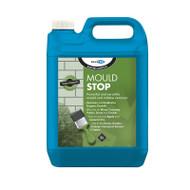 Bond-It Mould Stop Mould & Mildew Remover 5 Litre