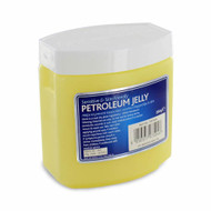 Cotton Tree Petroleum Jelly 284g Pot