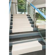 Stair Tread Protectors (Pack Of 15)